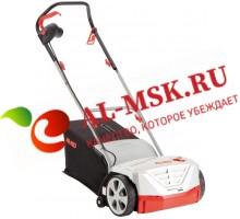 Аэратор электрический AL-KO Basic Care 32.5 VE Classic