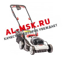 Газонокосилка аккумуляторная AL-KO 34.8 Li Easy Flex (БЕЗ АБ И ЗУ)