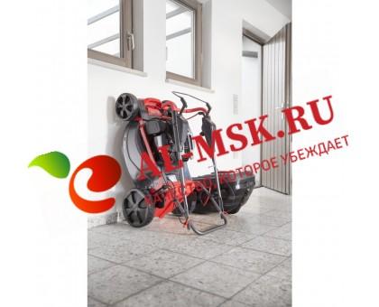 Газонокосилка бензиновая AL-KO Highline 46.9 SP-H