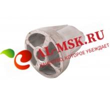 Адаптер ножа для газонокосилки 470143