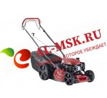 Газонокосилка бензиновая AL-KO Comfort 46.0 SP-A Plus