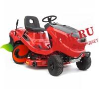 Трактор садовый Solo by AL-KO T 22-103.9 HD-A V2
