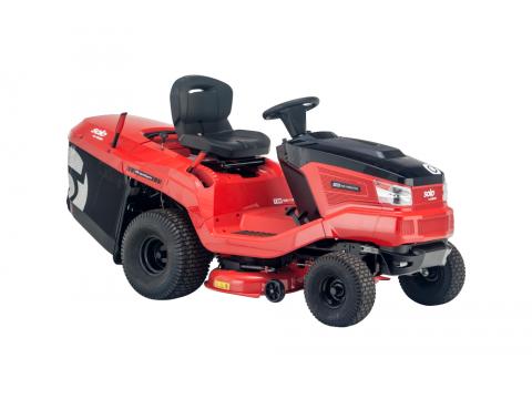 Садовый трактор Solo by AL-KO T 22-105.1 HDD-A V2 с блокировкой дифференциала